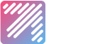 Richmond Learning Platform