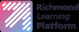 Richmond Learning Platform